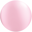 Pearl Pink PT