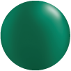 Pearl Forest Green PT